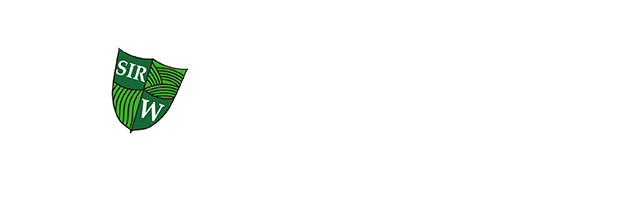 Sir Walter Buffalo DNA Certified Logo | Lawn Solutions Australia