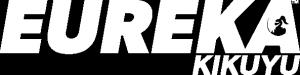 Eureka Kikuyu Grass Logo
