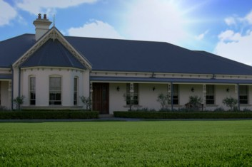 Laying Turf & Managing Lawns – LSA Best Practice Guidelines