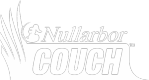 Nullarbor Couch Grass Logo