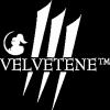 Velvetene Grass Logo