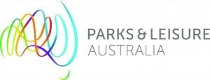 PLA_Logo_CMYK_2A